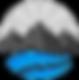 Logo%2520Altisea_edited_edited.png