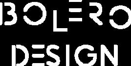 logobolerodesign.png