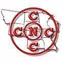 n4c-logo-sq.jpg