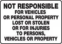 not responsible.jpg