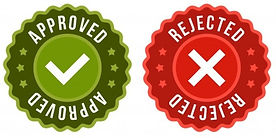 approved-rejected-label-sticker-icon_642