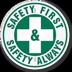 safety-first-safety-always-sign-k-0477.p