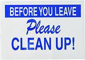 clean up_.jpg