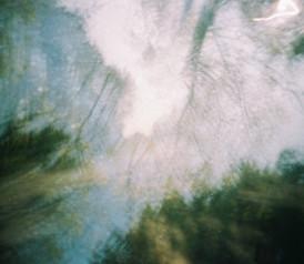 pinhole1.jpg
