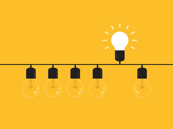 innovation bulbs.png