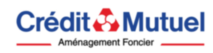 Amgt-Foncier2018-LogoCM.JPG