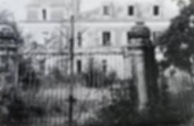 Château Treillières
