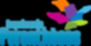 logo-parentheses.png