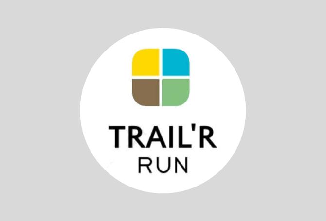Recherche de bénévoles pour nos amis de Treillières Run qui organisent leur Premier Trail au format