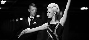 Ballroom-Dancer-1013_edited.jpg