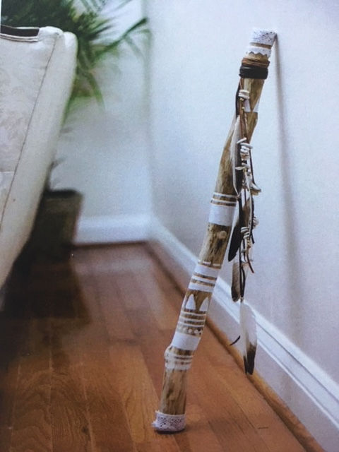 walking stick.JPG