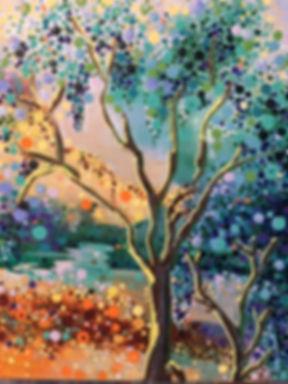 dotting tree.JPG
