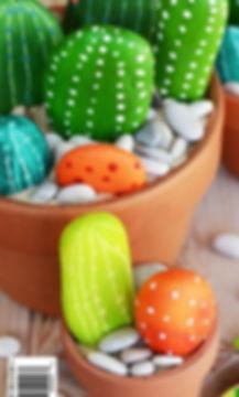 cactus stones.jpg
