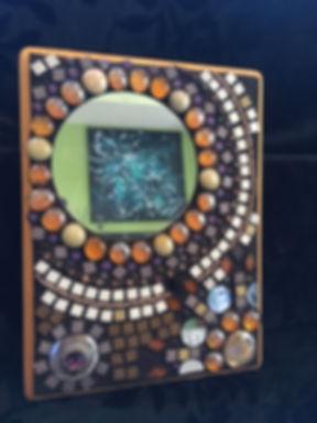 mosaic mirror.JPG