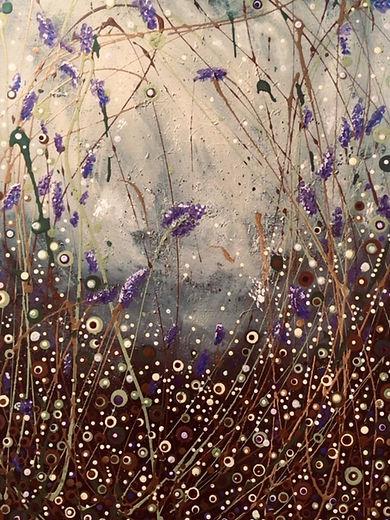 scribble lavender.jpg