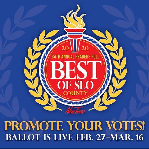 best_of_slo_2020_vote_for_us_instagram_i
