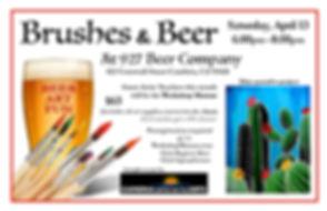 beer & brushes single flyer.jpg