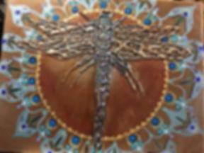 glue dragonfly.JPG