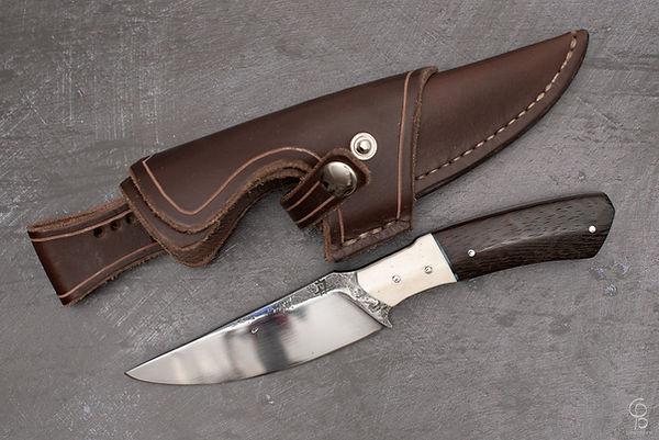 3-DENOK-Couteaux.jpg