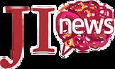 logo-jinews.png