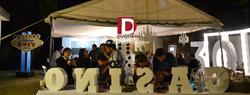 Casino-DEvent.2.png