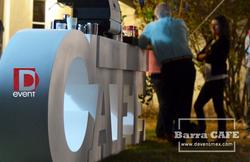 Barra Cafe-DEvent.3.png