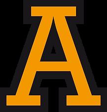 Logo Anahuac Queretaro Letras Gigantes Devent Deventmex