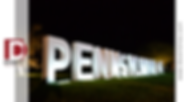 PENNSYLVANIA65.png