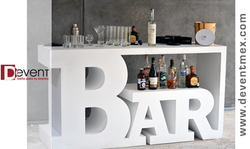 Barra Bar DEvent