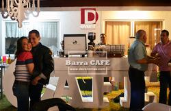 Barra Cafe-DEvent.2.png