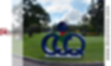 Club campestre querétaro queretaro ccq devent logotipo gigante deventmex golf