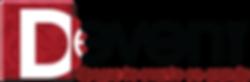 DEvent D-Event Letras Gigantes Logotipos Fabricacion Renta Bodas Congresos Bautizos Cumpleaños 3D XV Quince Años Quinceaños Eventos