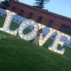 LOVE.06 - DEvent
