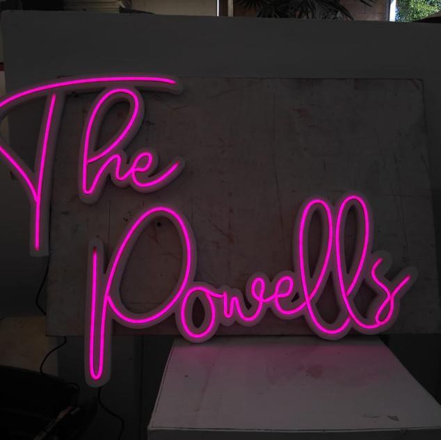 The Powells-DEvent.jpeg