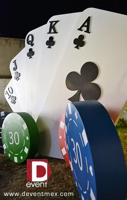 Casino-DEvent.3.png