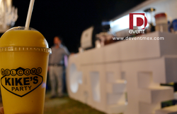 Barra Cafe-DEvent.4.png