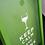 Thumbnail: Coleccionador de Corchos de MDF y Acrílico