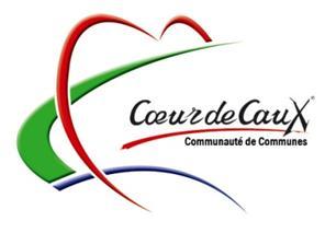 Logo CC4C.JPG