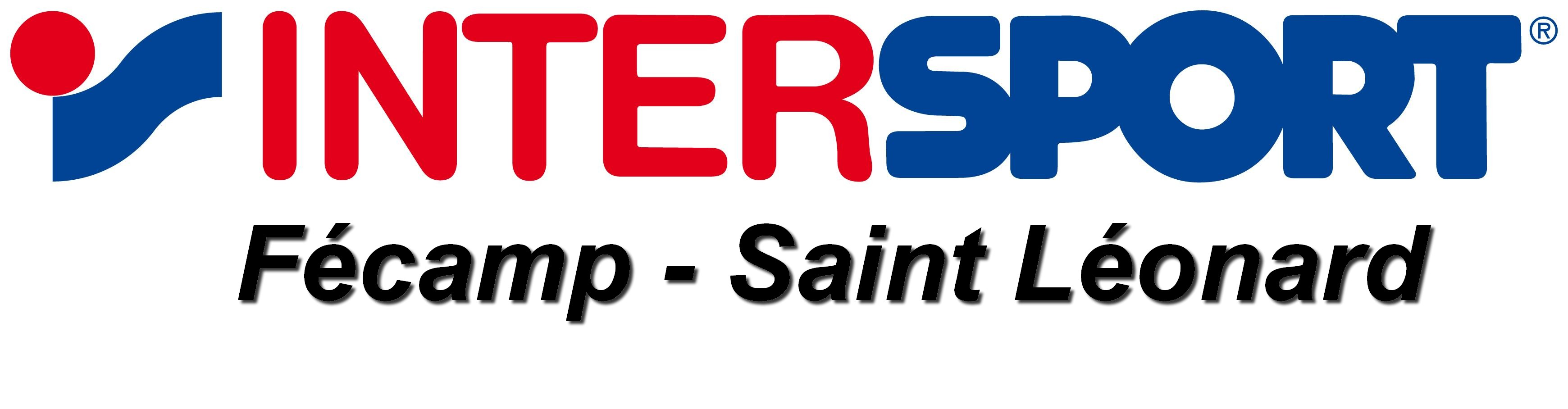 Intersport-FECAMP.jpg