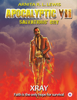 A7 Characters_XRAY