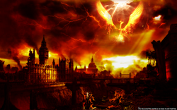 Apocalyptic 7