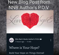 Blog-Books-Hope-Love-Faith
