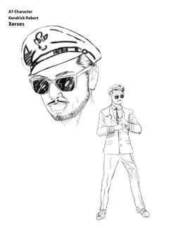 A7_Character _Kendrick Robert Xerxes revised