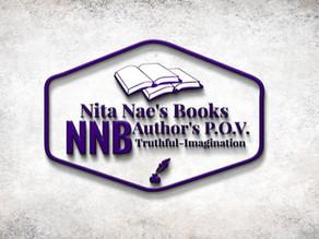 NNB's Author's P.O.V.