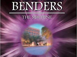 Time Benders I & II