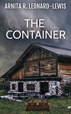 Copy of The Container