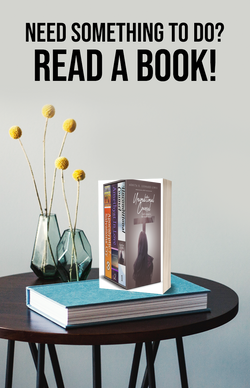 Books-eBook-novels-writing