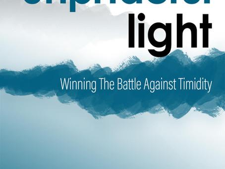 Unprideful Light: Win Against Timidity