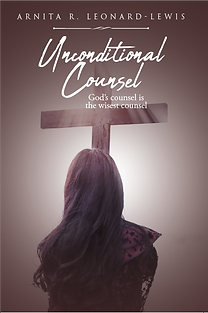 UC Book Cover Updated Final 2020.png