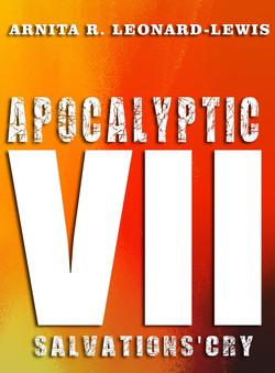 ApocalypticVII_Coverdraft